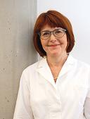 Dr. med. Ditte Geißler