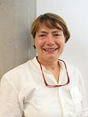 Dr. med. Doris Schmidt