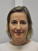 Dr. med. Henriette Schikora